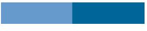 SOCIAL-BOOST-logo1