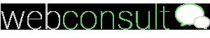 WEB-CONSULT-logo1
