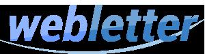 WEB-LETTER-logo1