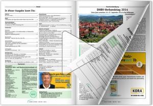 magazine-schuetzen-und-erhalten-1-300x209